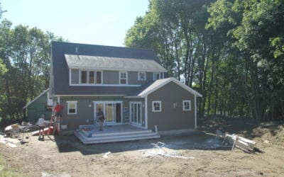5 Tips on Building Affordable Custom Homes in Atkinson, NH