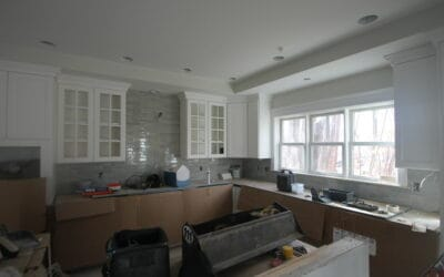 Why Hire a Professional Home Remodeler in Amesbury, MA