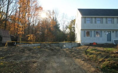 Benefits of Home Remodeling in North Andover, Massachusetts