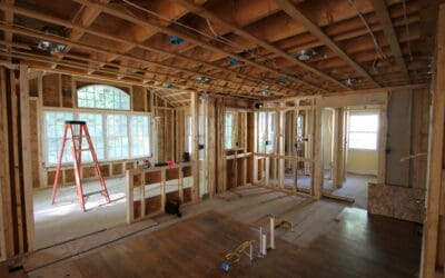 5 Reasons for Kitchen Remodeling in Newburyport, MA